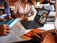 Lenovo наращивает доход 9-й квартал подряд, достигнув $13,5 млрд