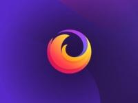 Браузеру Firefox исполнилось 15 лет