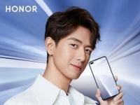 Официально: первый 5G-смартфон Honor предстанет 26 ноября