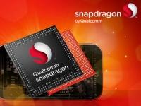 Характеристики Snapdragon 865 – чипсета Qualcomm для флагманов 2020