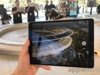 Выход гарнитуры дополненной реальности Apple откладывается на пару лет