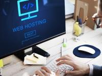 SMARTlife: Как выбрать хостинг в 2019 году? Только с конструктором сайтов!