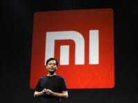 Все смартфоны Xiaomi дороже $300 в 2020 году получат поддержку 5G