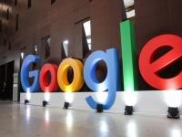 Google поможет правильно произносить сложные слова