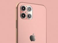 Стоимость iPhone 12 из-за нового корпуса и 5G может подняться на $140 в сравнении с 11 Pro Max