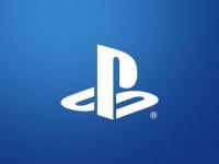 Слухи: PlayStation 5 поступит в продажу 20 ноября 2020 года