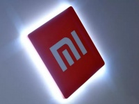 Xiaomi раскрыла будущие нововведения в фирменной прошивке