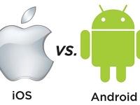 SMARTlife: iPhone или Android - плюсы и минусы