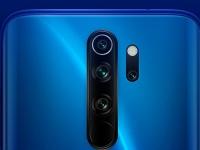 Xiaomi показала новую версию бестселлера Redmi Note 8 Pro