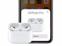 AirPods Pro оказались дико популярными, несмотря на высокую цену