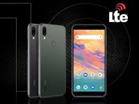 UMIDIGI A3S - самый доступный смартфон с Android Android 10. Скоро в продаже