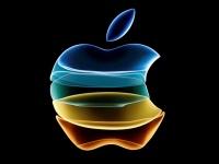 Apple выплатит $467 тысяч штрафа за нарушение санкций США