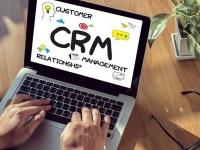 SMARTlife: Зачем нужна CRM для бизнеса