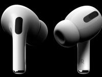 Огромный спрос: Apple удвоила объёмы производства AirPods Pro