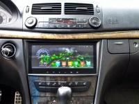 SMARTtech: Собираем качественный звук в автомобиле - автомагнитолы и колонки. Основы