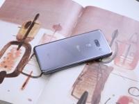 LG G8 ThinQ подешевел до $400 и получил Android 10