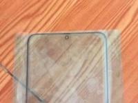 Вот как будет выглядеть Samsung Galaxy S11 спереди