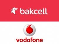 NEQSOL Holding объявляет о завершении приобретения 100% акций Vodafone Украина