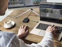 Стильные и функциональные: Lenovo обновила аксессуары для бизнес-ноутбуков ThinkPad