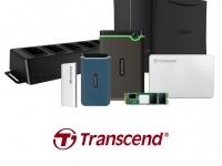 Продукты компании Transcend были отмечены шестью наградами Taiwan Excellence Award 2020
