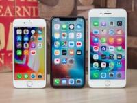 iPhone 11 против iPhone 8 Plus: стоит ли обновляться?