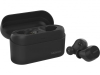 Nokia Power Earbuds – беспроводные наушники с автономной работой до 150 часов от одного заряда уже в Украине
