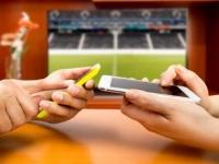 Приложения на Android: Что может предложить Google Play человеку, который азартен и интересуется спортом