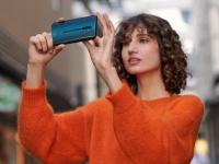 ОРРО предлагает покупателям в Украине праздничные цены на смартфоны