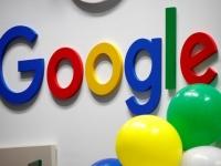 Google не будет поддерживать новые смартфоны с Android в Турции