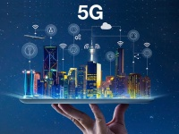 Эксперты назвали год, когда 5G по-настоящему захватит мир