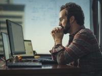 Каждый второй становится жертвой киберпреступления – исследование Lenovo