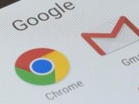Google возобновила обновление Chrome для Android после исправления бага