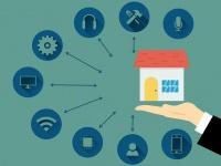 Apple, Amazon и Google разработают стандарт для устройств «умного» дома