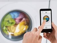 Почему стиралка течет: устраняем распространенные поломки стиральных машин