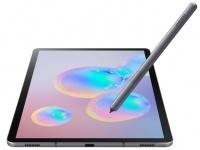 Samsung вскоре представит флагманский планшет Galaxy Tab S6 5G