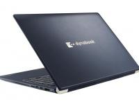Шестиядерный ноутбук массой 860г. Такой уже в январе покажет Sharp