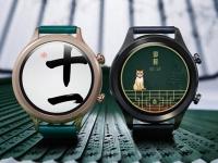 Новые смарт-часы Xiaomi на базе Wear OS получили модуль NFC