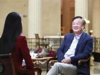 Huawei: «У нас есть амбициозный план Б»
