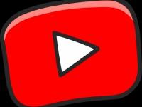 YouTube упростил работу с претензиями правообладателей