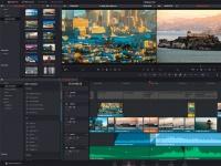 SMARTlife: Требования для видео редактора в 2020 году! Бесплатно не означаем мало функций!