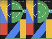 Google тестирует новый способ взаимодействия с сообщениями