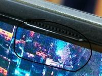 Наступает «мозаичная» эра в развитии фронтальных камер смартфонов