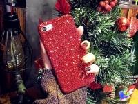 iPhone оказался самым популярным рождественским подарком у американцев