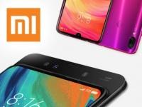 SMARTlife: ТОП-3 смартфона Xiaomi 2019 года, которые выбрала наша редакция