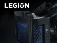 Lenovo стала эксклюзивным спонсором международного кибертурнира Apex Legends Global Series