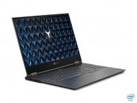 Новинки для геймеров от Lenovo на CES: самый тонкий ноутбук Legion Y740S, мониторы и аксессуары