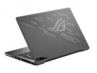 ROG представляет самый мощный в мире 14-дюймовый геймерский ноутбук