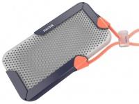 CES 2020: карманный SSD-накопитель SanDisk вмещает 8 Тбайт данных