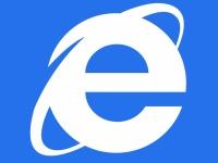 Пользователи iPhone сравнили Android с Internet Explorer