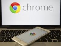 Google Chrome сделает запросы на получение уведомлений менее раздражающими
